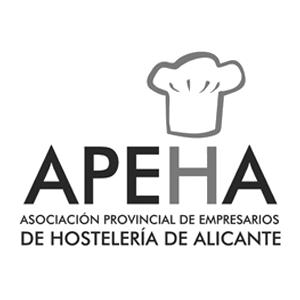 APEHA