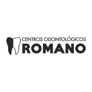 Centro Odontologico Romano