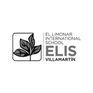 ELIS Villamartín