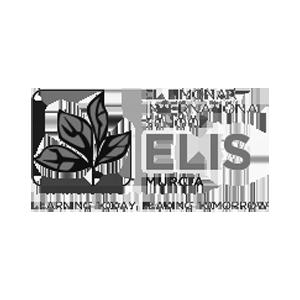 Elis Murcia