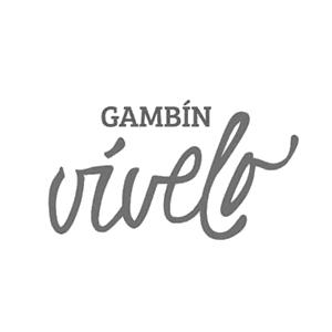 Gambín Vívelo