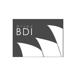 Grupo BDI