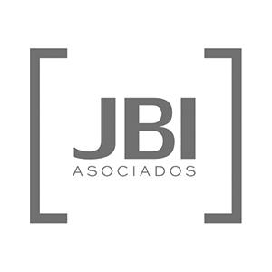 JBI asociados