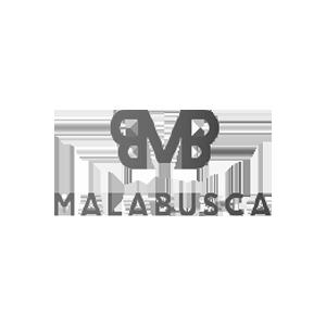 MalaBusca