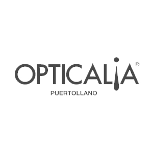 Opticalia Puertollano