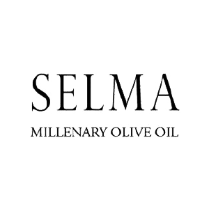 Selma Millenary Olive Oil