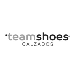 teamshoes