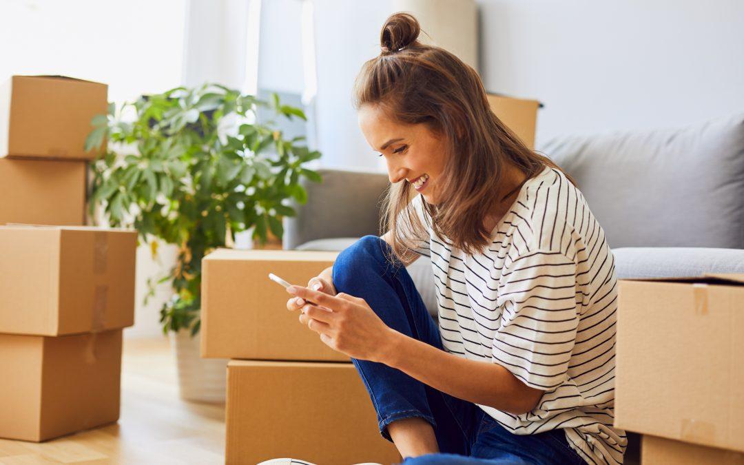Los jóvenes de Levante, divididos entre vivir con sus padres o comprar vivienda