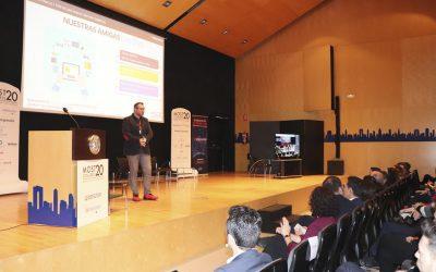 El congreso de marketing turístico digital #MostCongress21 se reinventa para aportar soluciones al sector ante la pandemia